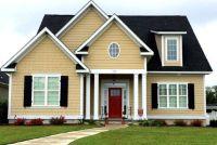 Home for sale: 105 Torrington Blvd., Thomasville, GA 31757