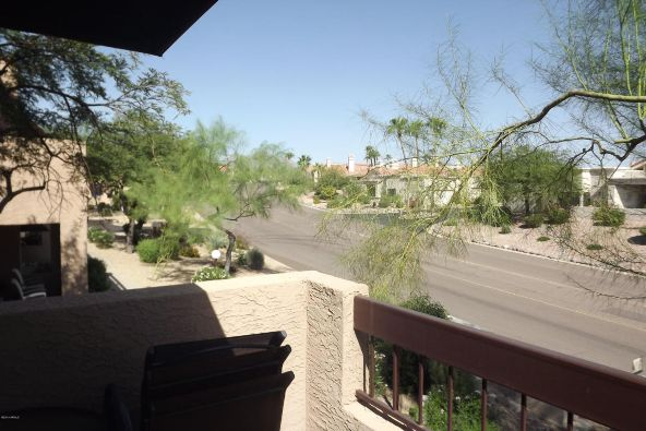 16657 E. Gunsight Dr., Fountain Hills, AZ 85268 Photo 16