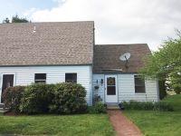 Home for sale: 7 Westridge Dr., Peterborough, NH 03458