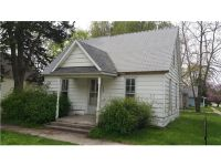 Home for sale: 424 N. 1st Ave., Winterset, IA 50273