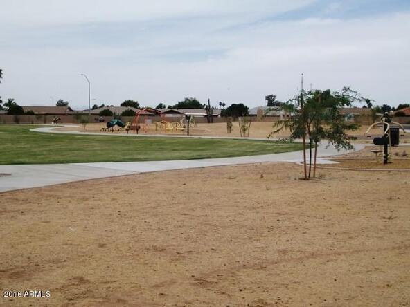 2207 S. Hawes Rd., Mesa, AZ 85209 Photo 24