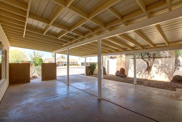 7325 E. Oak St., Scottsdale, AZ 85257 Photo 25
