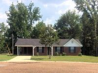 Home for sale: 63 Leila Ln., Columbus, MS 39702