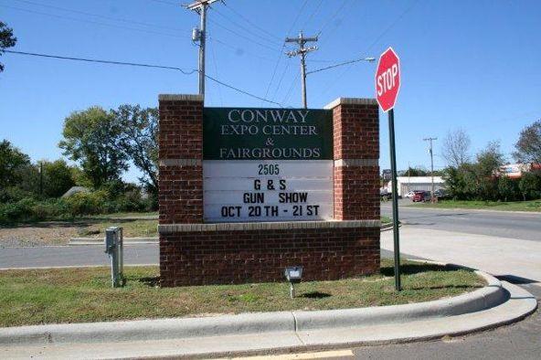 2415 E. Oak St., Conway, AR 72032 Photo 19
