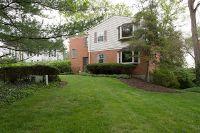 Home for sale: 1814 Belle Meade Ct., Cincinnati, OH 45230