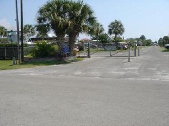 24 Janet Dr., Crawfordville, FL 32327 Photo 3