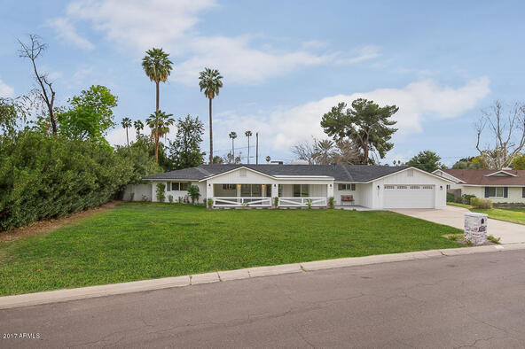 1841 E. Rovey Avenue, Phoenix, AZ 85016 Photo 3