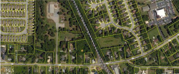 3875 Jodeco Rd., Mcdonough, GA 30253 Photo 19