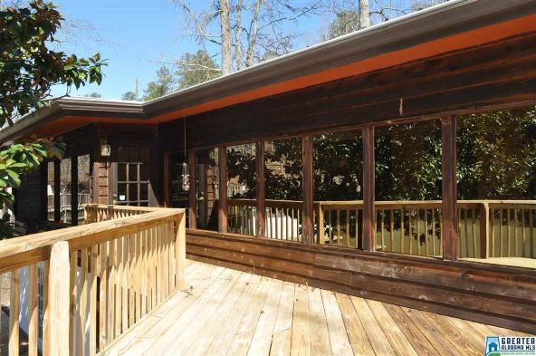 838 Co Rd. 547, Verbena, AL 36091 Photo 40
