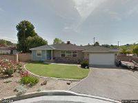 Home for sale: Worthy, Glendora, CA 91741