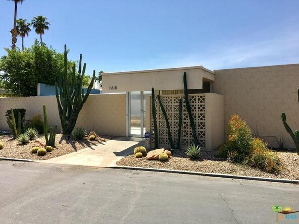 168 Desert Lakes Dr., Palm Springs, CA 92264 Photo 6