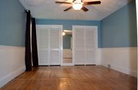 Home for sale: 2113 Spring Garden Dr., Bluefield, WV 24701