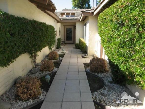 359 Gran Via, Palm Desert, CA 92260 Photo 1