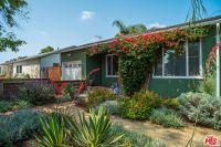 Home for sale: 4908 Sawtelle Blvd., Culver City, CA 90230