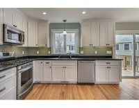 Home for sale: 6 Ferry Rd., Salisbury, MA 01952