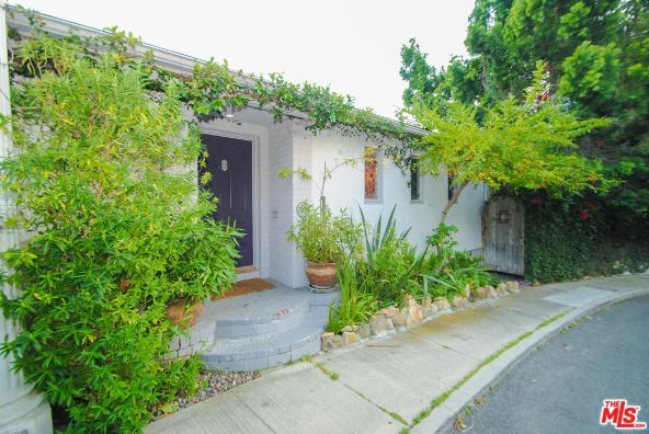 2550 Glendower Ave., Los Angeles, CA 90027 Photo 26