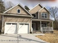 Home for sale: 855 Patterson Rd., Jackson, NJ 08527
