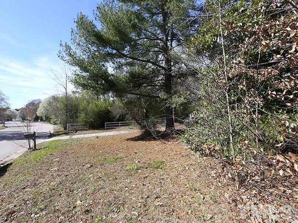 2025 Trawick Rd., Raleigh, NC 27604 Photo 8