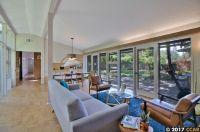 Home for sale: 49 Mariposa Way, Walnut Creek, CA 94598