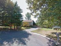 Home for sale: Mcclain, Fredericksburg, VA 22407