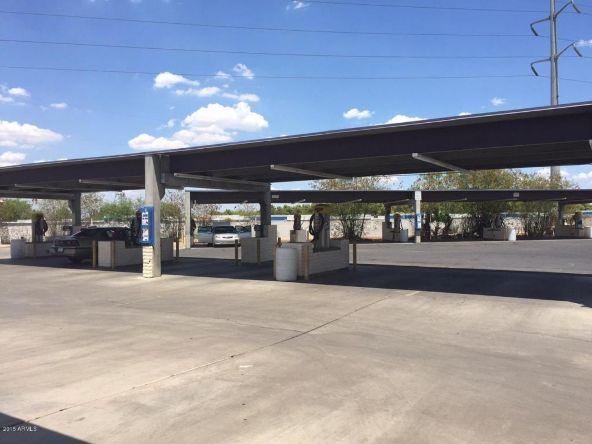 7841 S. Avenida del Yaqui Rd., Tempe, AZ 85283 Photo 5