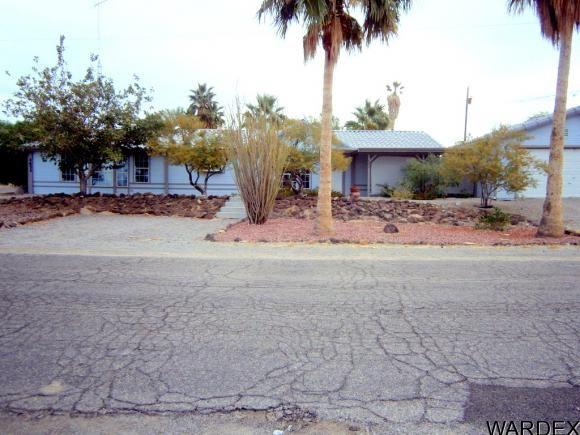 4652 E. Bayside Dr., Topock, AZ 86436 Photo 1
