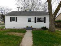 Home for sale: 614 Bradley, Bay City, MI 48706