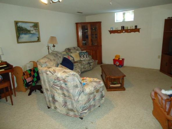 613 2nd, Whittemore, IA 50598 Photo 4