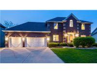 Home for sale: 5561 Ponderosa Dr., West Des Moines, IA 50266