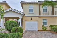 Home for sale: 1861 Burgos Dr., Sarasota, FL 34238