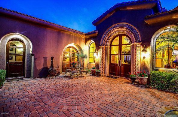 11809 E. Desert Trail Rd., Scottsdale, AZ 85259 Photo 49