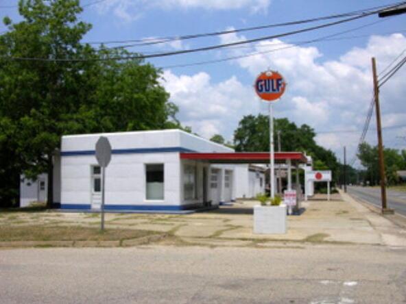 405 North Main St., Brundidge, AL 36010 Photo 2