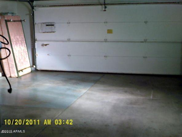16222 N. Agua Fria Dr., Sun City, AZ 85351 Photo 12