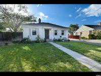 Home for sale: 2015 E. Stratford Dr., Salt Lake City, UT 84109