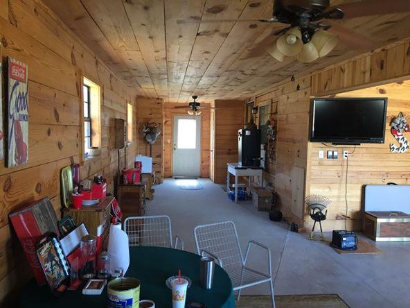 2430 Lost Creek Rd., Russellville, AL 35653 Photo 24