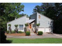 Home for sale: 967 Smoketree Dr., Tucker, GA 30084