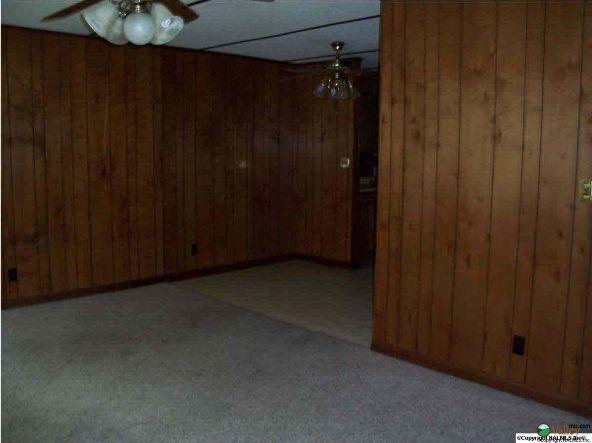 609 Shipp Ln., Scottsboro, AL 35768 Photo 3