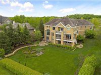 Home for sale: 18800 Melrose Chase, Eden Prairie, MN 55347