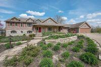 Home for sale: 1901 East 900 North, La Porte, IN 46350