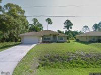 Home for sale: Chickasaw, North Port, FL 34288