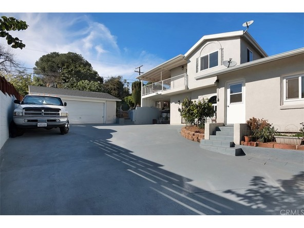 1835 N. Avenue 51, Los Angeles, CA 90042 Photo 2