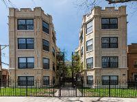 Home for sale: 6414 North Hoyne Avenue, Chicago, IL 60645