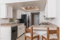 Home for sale: 6159 E. Indian School Rd., Scottsdale, AZ 85251