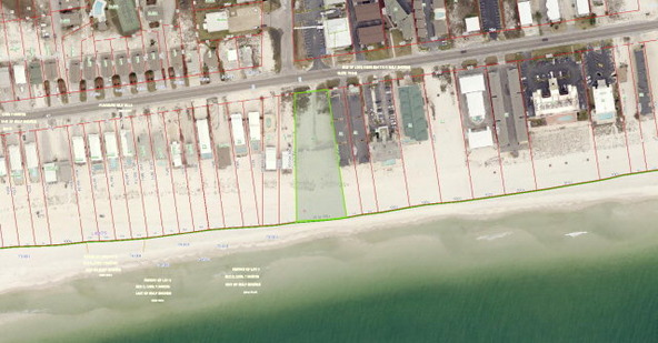 1165 Beach Blvd., Gulf Shores, AL 36542 Photo 10