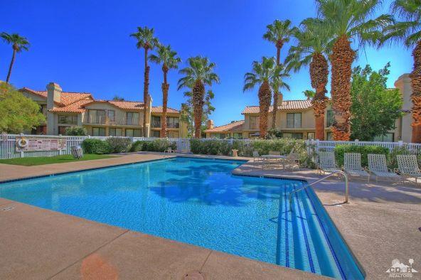 54583 Tanglewood, La Quinta, CA 92253 Photo 34