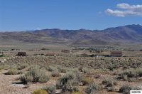 Home for sale: 000 Apn 00429150, Stagecoach, NV 89429
