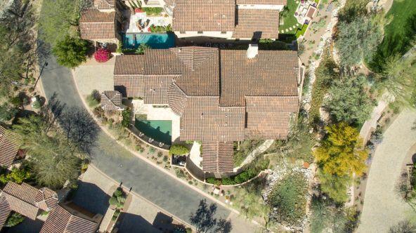 19487 N. 101st St., Scottsdale, AZ 85255 Photo 12