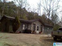 Home for sale: 170 Powers Blvd., Hayden, AL 35079