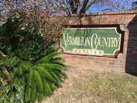 Home for sale: 8826 Oak Creek Ln., Abbeville, LA 70510