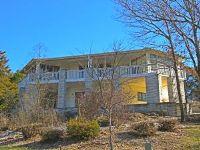 Home for sale: 144 Patterson Avenue, Branson, MO 65616